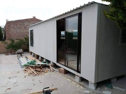 nutec-wendy-house-patio-doors